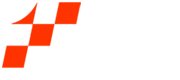 Formula Fast | Indoor Go Karting Milton Keynes