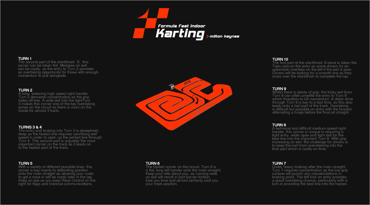 track-guide-1.jpg
