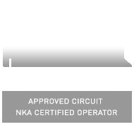 National Karting Association