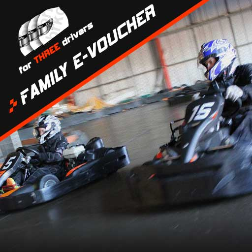 family-e-voucher-for-three