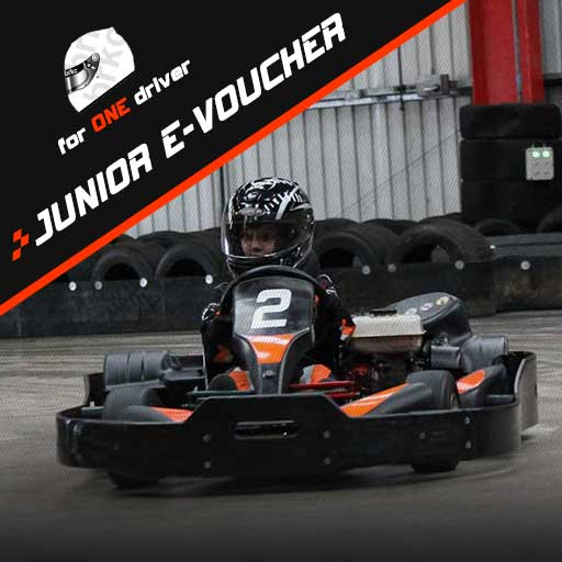 junior-e-voucher-for-one