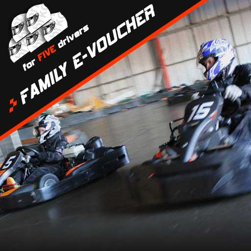 family-e-voucher-for-five