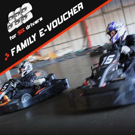 family-e-voucher-for-six