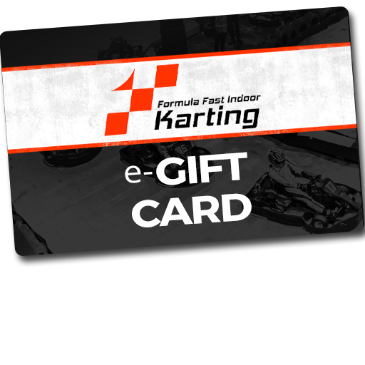 gift-card-2016-3