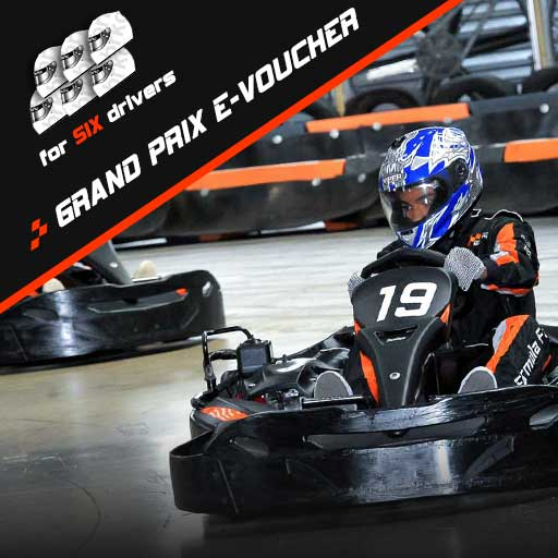 grand-prix-e-voucher-for-six