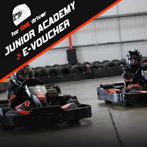 junior-academy-e-voucher