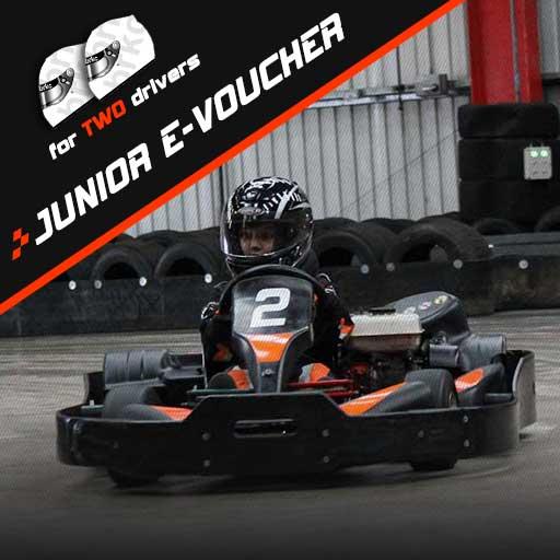 junior-e-voucher-for-two