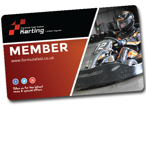 membership-card-2016