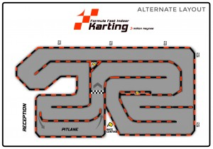 alternate-MK-Track-Plan-2016