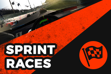 Sprint Races