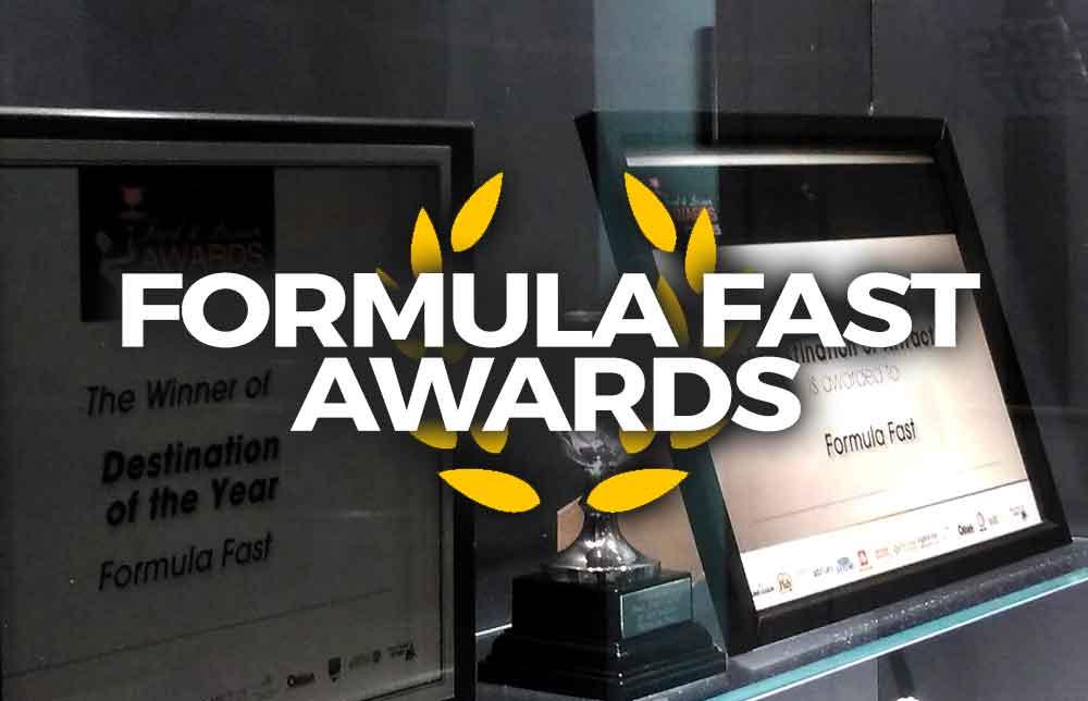 formula-fast-awards-2017