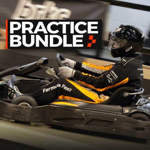 gift-voucher-practice-bundle-2