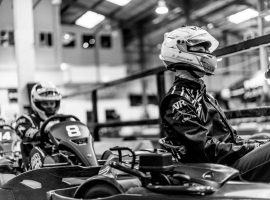 The-Formula-to-the-fastest-karting