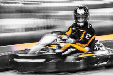 fastest-go-karting-tips