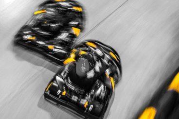 how-to-break-go-karting