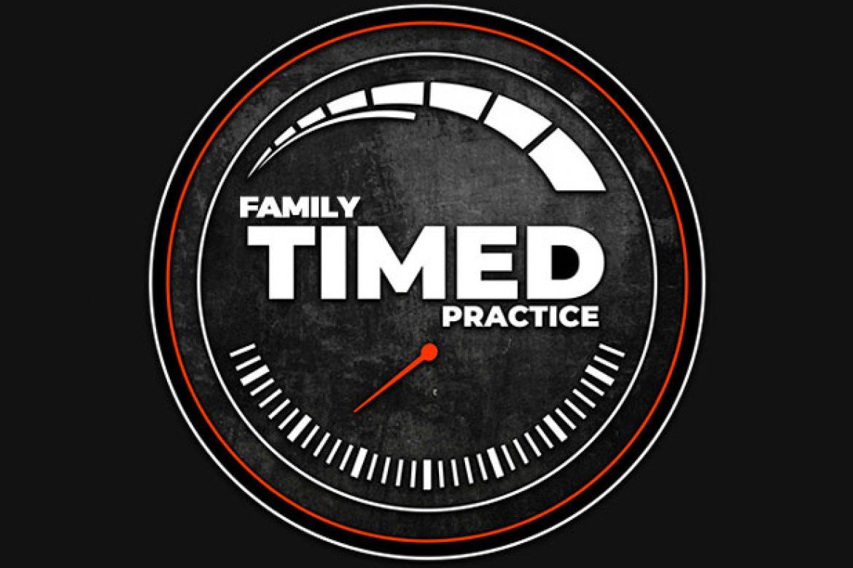 """<i class=""""fa fa-clock-o fa-lg"""" aria-hidden=""""true"""" style=""""color: #ff3300; margin-right: 5px;""""></i>Family Timed Session"""