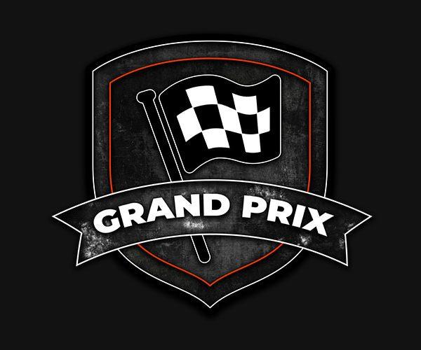 grand-prix-event-box-header-2020