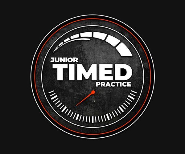 junior-timed-practice-event-box-header-2020