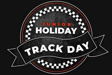 """<i class=""""fa fa-clock-o fa-lg"""" aria-hidden=""""true"""" style=""""color: #ff3300; margin-right: 5px;""""></i> Holiday Track Day"""