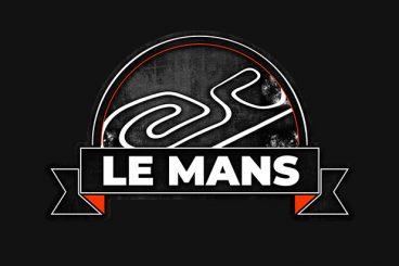 "<i class=""fa fa-trophy fa-lg"" aria-hidden=""true"" style=""color: #ff3300; margin-right: 5px;""></i>Le Mans Endurance <p style=""font-size: 0.7em"">(30+ Drivers)</p>"
