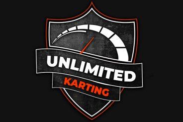 "<i class=""fa fa-clock-o fa-lg"" aria-hidden=""true"" style=""color: #ff3300; margin-right: 5px;""></i>Unlimited Karting"